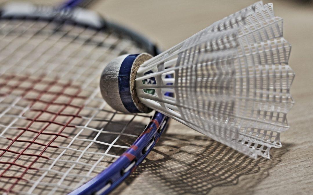 Paris sportifs : quels sont les sports les moins connus ?