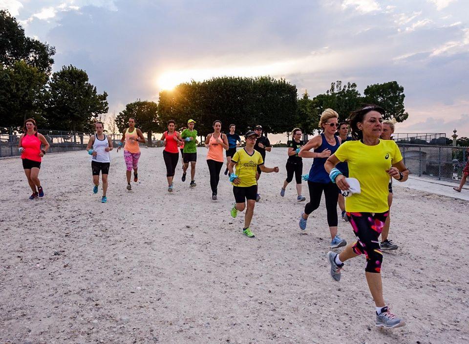 Planifier son entraînement semi-marathon