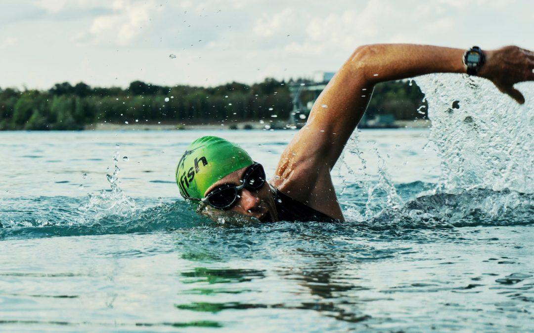 Polar : tout savoir sur la marque qui vous accompagne durant vos séances de sport