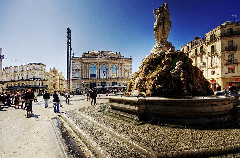 Quelles sont les meilleures salles de sport sur Montpellier et sa région ?