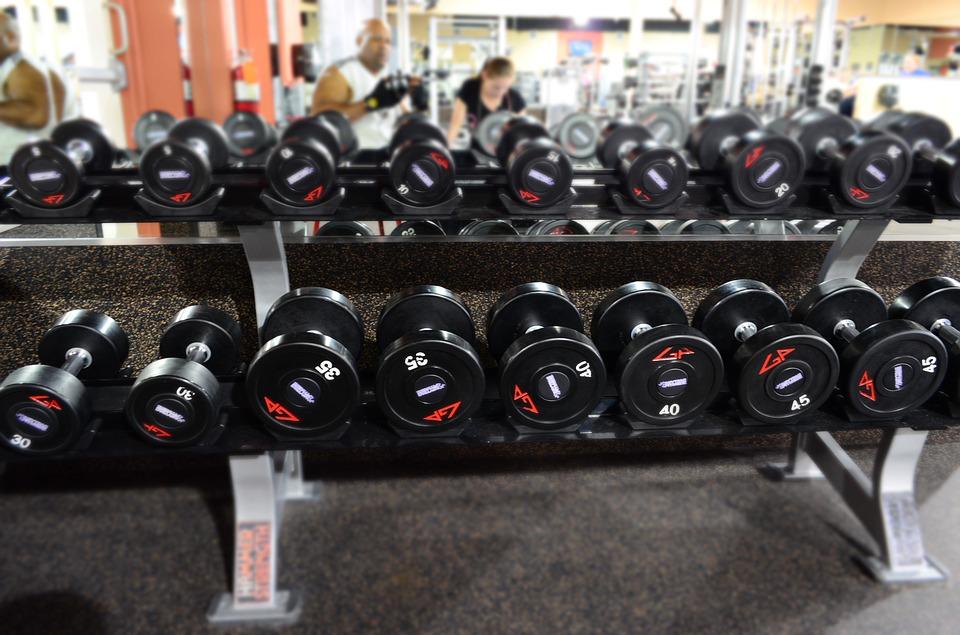Quelles sont les meilleures salles de sport sur Rouen et sa région ?