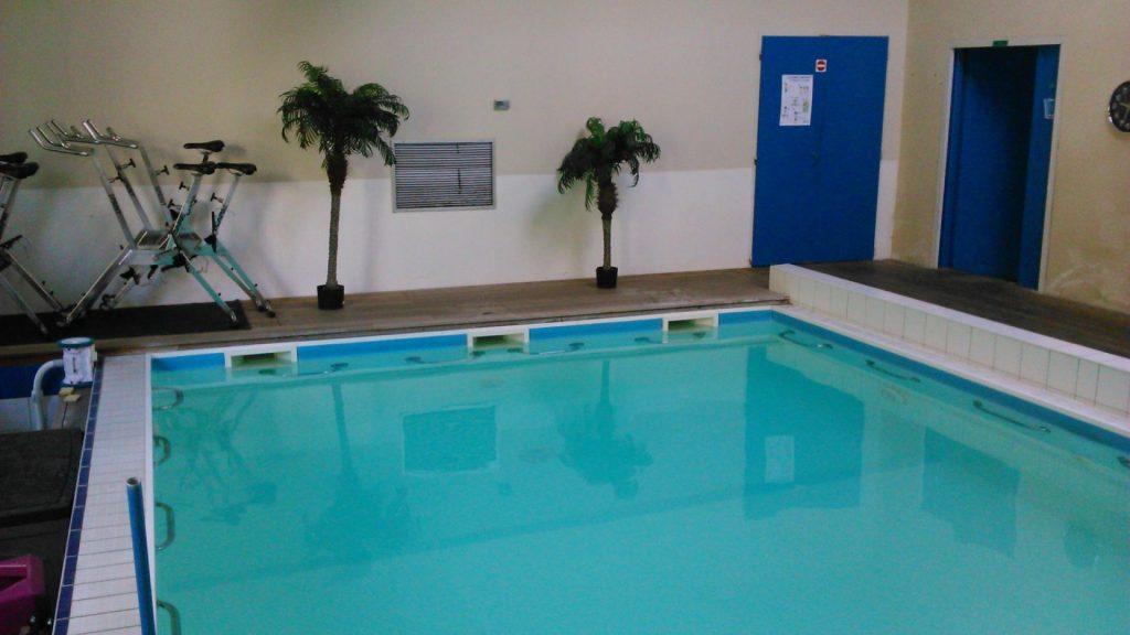 bord'eau attitude piscine bordeaux