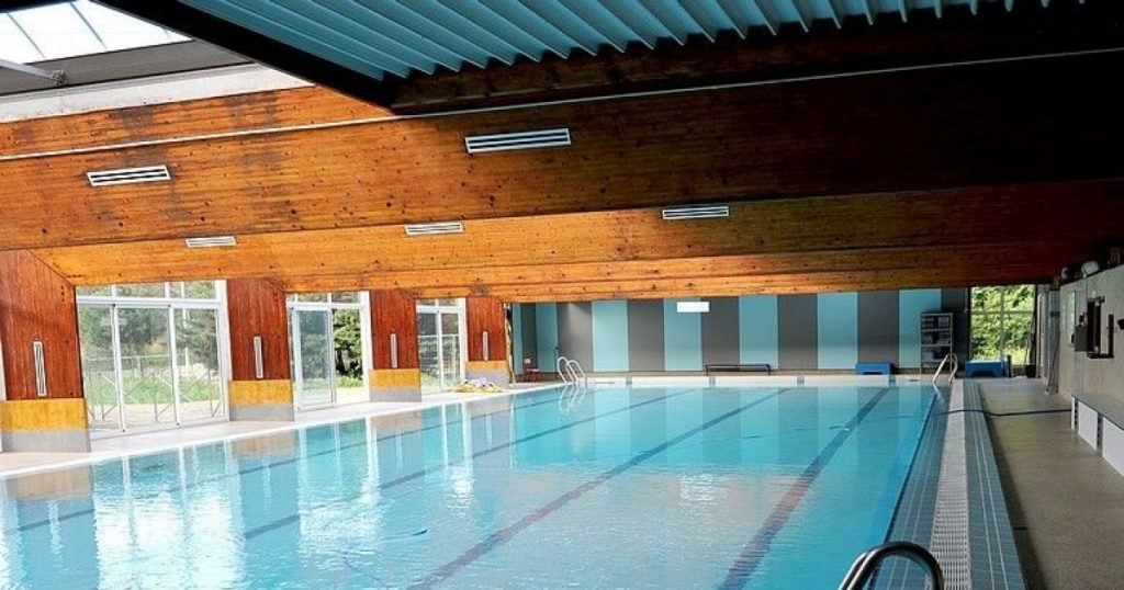 piscine la castellane marseille
