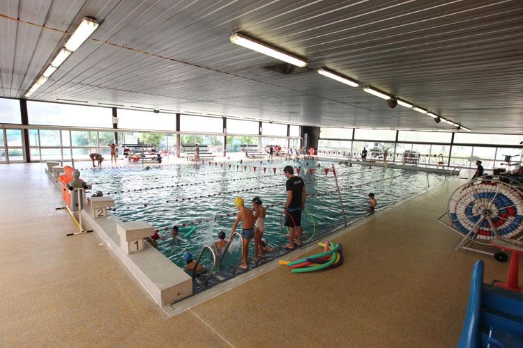 piscine rene magnac marseille