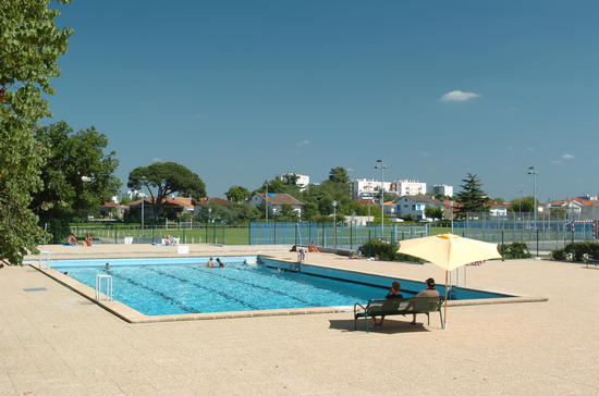 piscine stehelin bordeaux