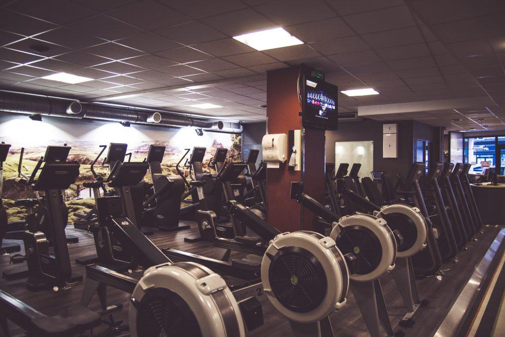 salle de sport 36 boulevard rennes