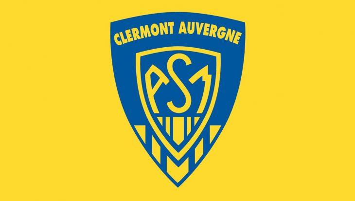ASM Clermont-Ferrand