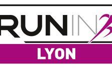 Le Run In Lyon est un évènement sportif à ne pas rater. Découvrez dans cet article un peu plus d'informations sur le sujet.