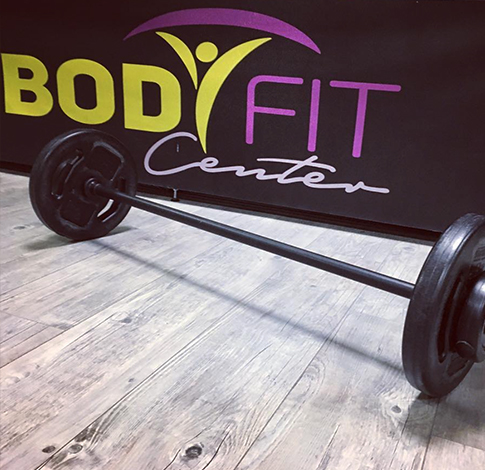 bodyfit center salle de sport manosque