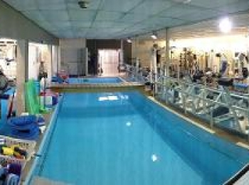 Gym Institut Roubaix
