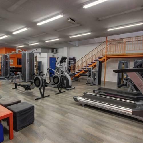 orange bleue salle de sport ancenis