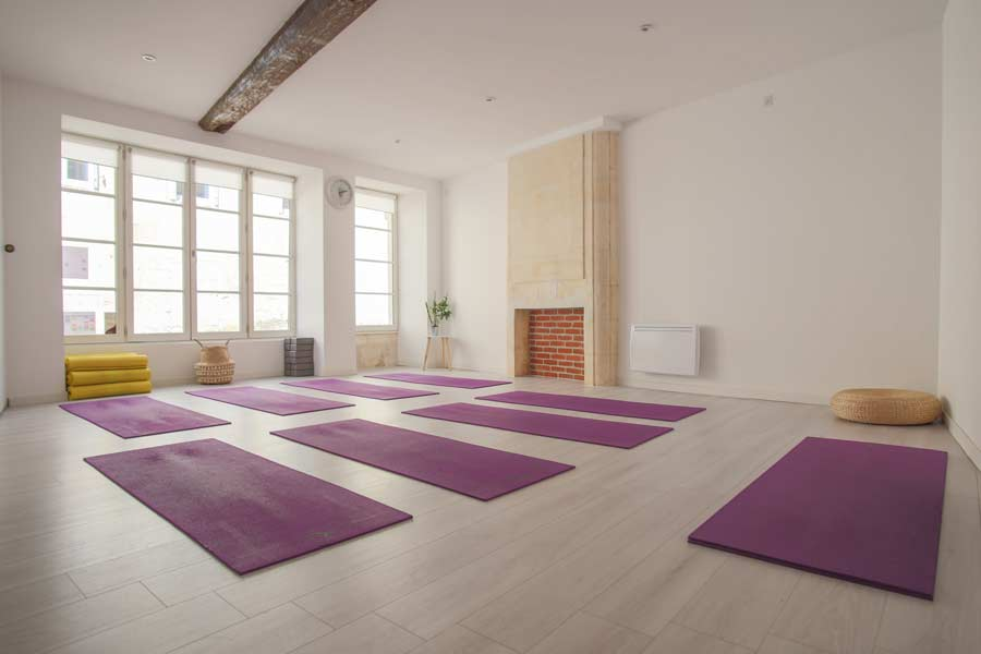 studio-pilates-jonzac-royan