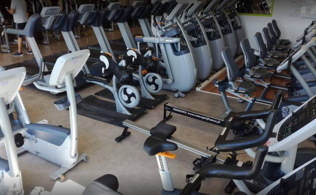 yakha sport villeneuve sur lot salle de sport