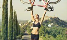 Musculation et sport d'endurance