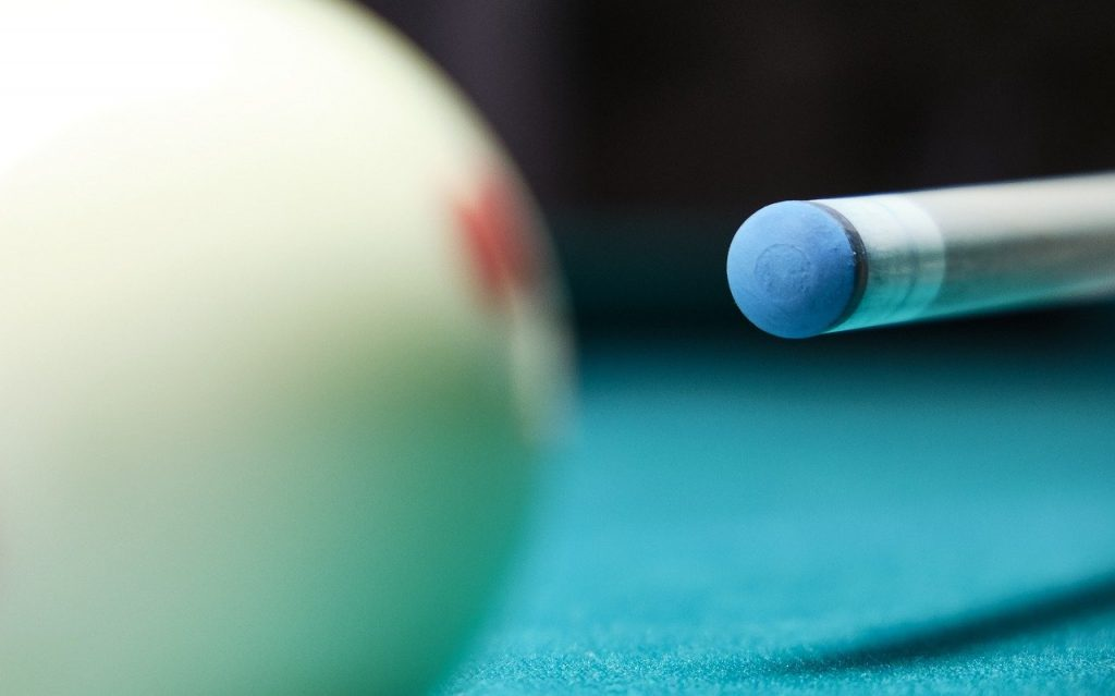 kaisa, un sport similaire au jeu de billard